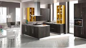Keuken ontwerpen online gratis en makkelijk te gebruiken for Keuken ontwerp programma downloaden