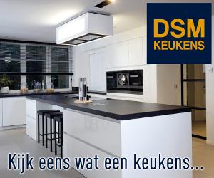 Keuken ontwerpen? gratis en makkelijk en zo klaar.